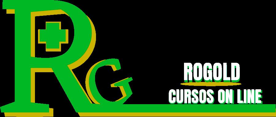 RG Cursos Online
