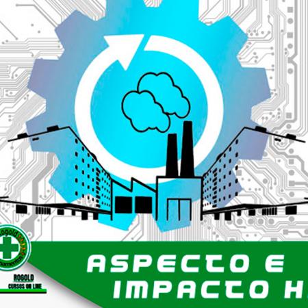 Aspecto e Impacto HSE