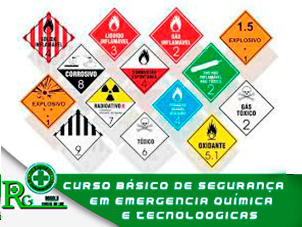 Curso-Básico-de-Segurança-em-Emergencias-Químicas-e-Tecnologicas-