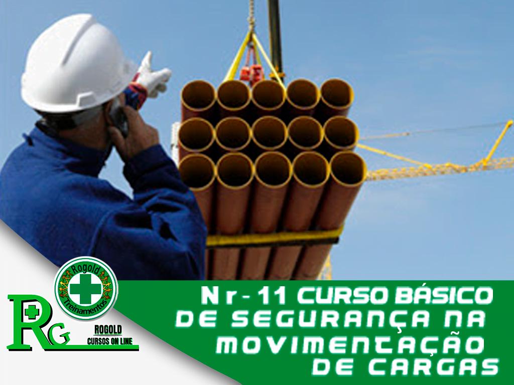 NR-11—Curso-Básico-de-Segurança-na-Movimentação-de-Cargas
