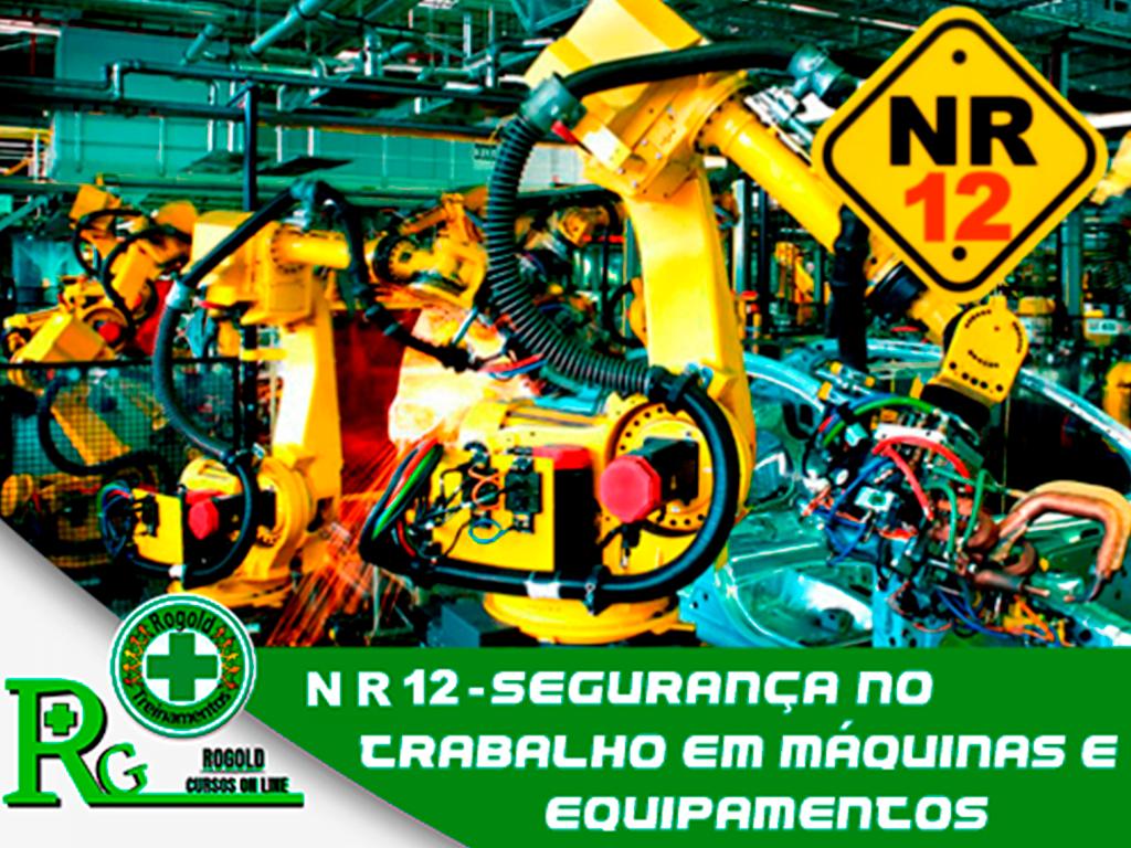 NR-12—Segurança-no-Trabalho-em-Máquinas-e-Equipamentos