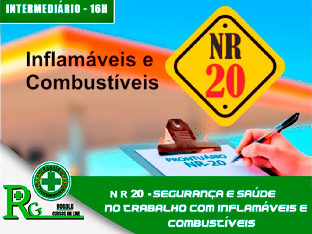 NR-20—Curso-Básico-de-Segurança-e-Saúde-no-Trabalho-com-Inflamáveis-e-Combustíveis—Intermediario-1—16hh-