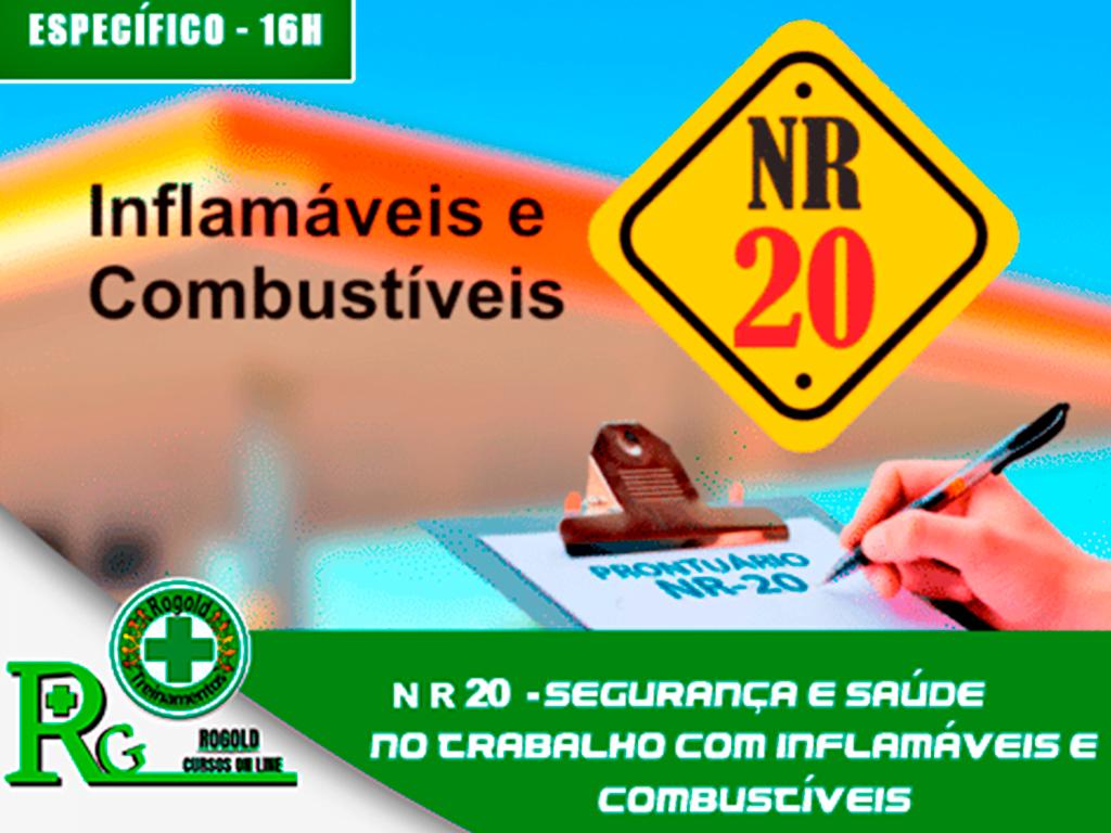 NR-20—Curso-Básico-de-Segurança-e-Saúde-no-Trabalho-com-Inflamáveis-e-Combustíveis—específico—16h-