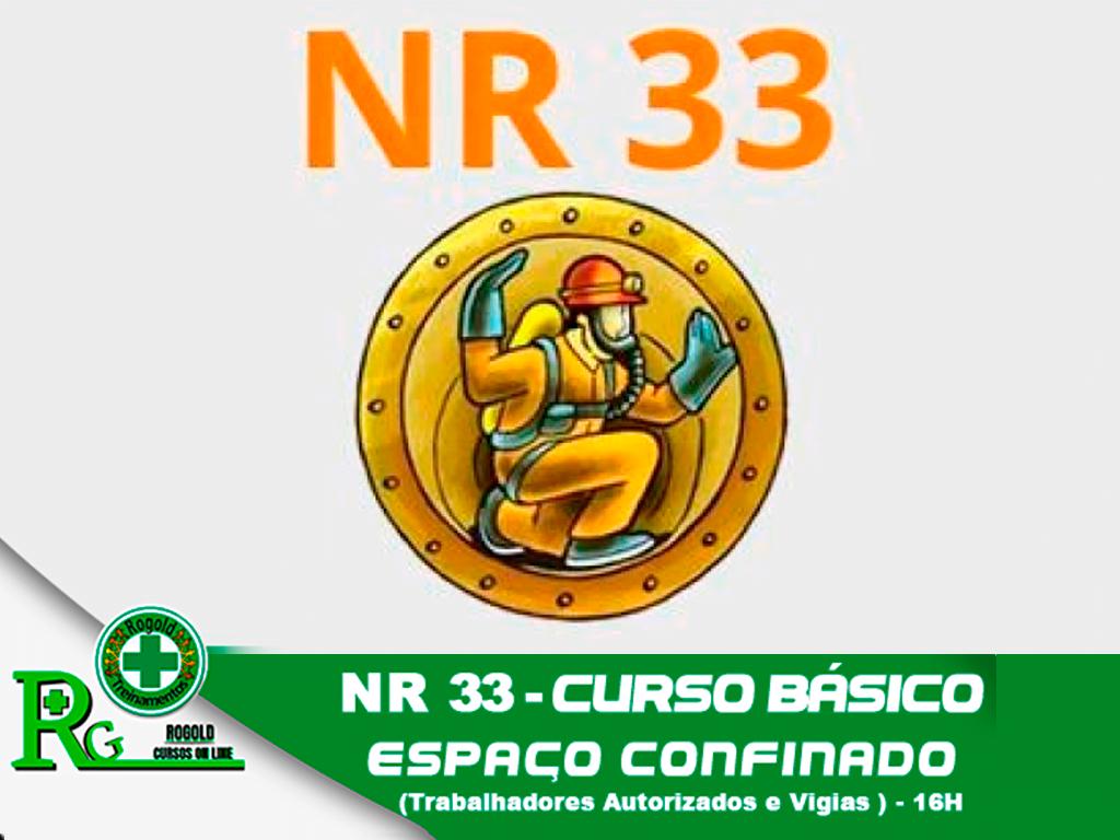 NR-33—Espaço-Confinado–(-Trabalhadores-autorzados-)–16-horas