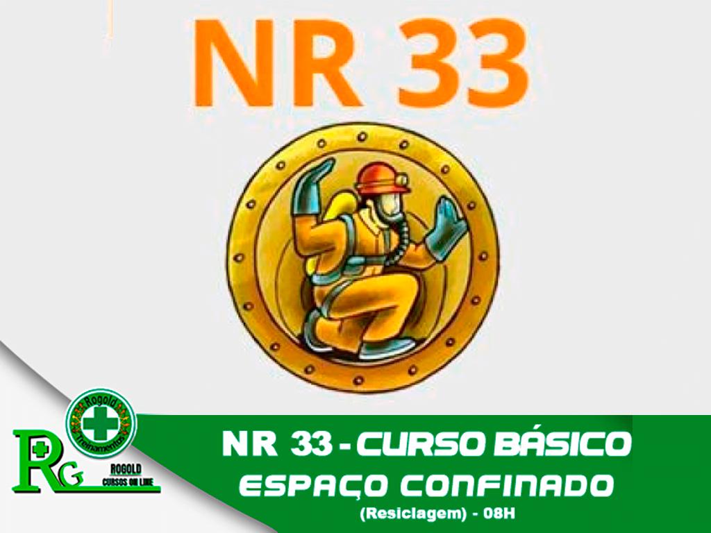 NR-33—curso-basico–Espaço-Confinado–(-Reciclagem-)–08-horas