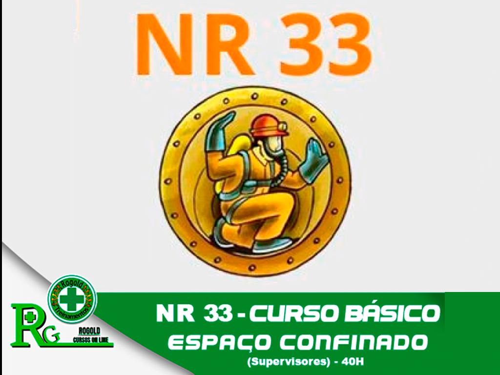 NR-33—curso-basico–Espaço-Confinado–(-supervisores-)–40-horas