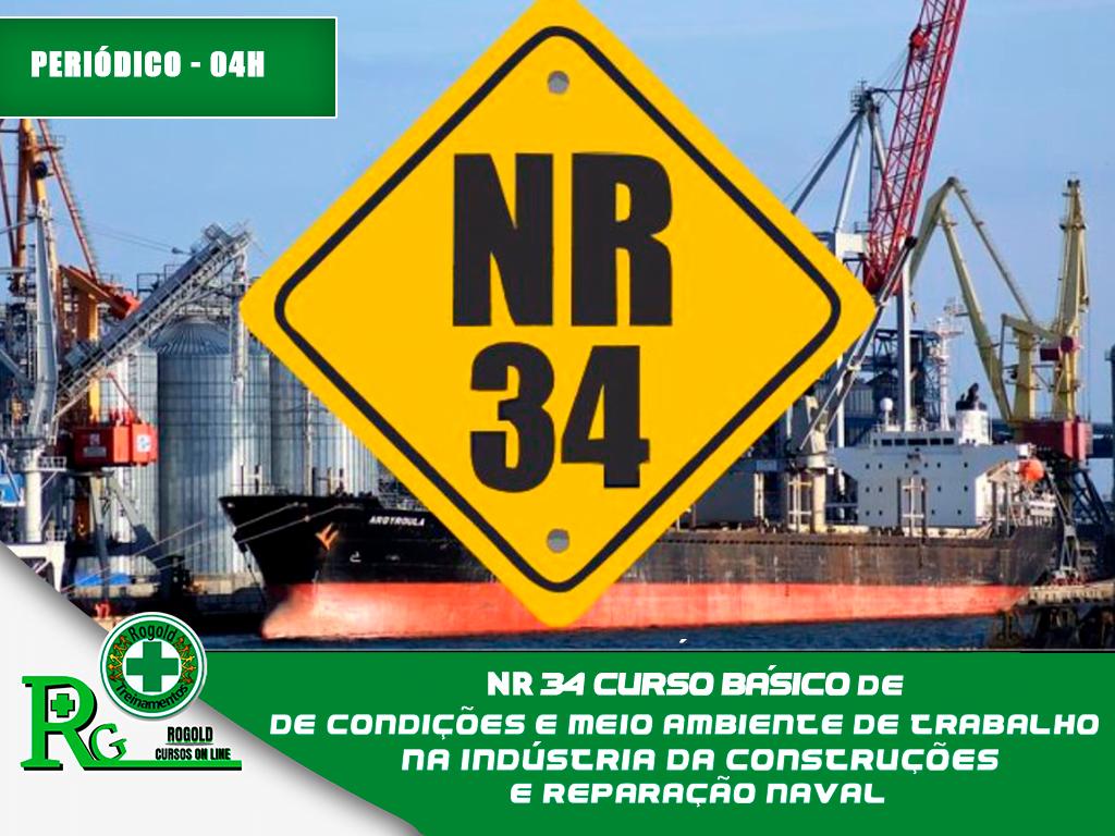 NR-34—Curso-Básico-de-Condições-e-Meio-Ambiente-de-Trabalho-na-Indústria-da-Construção-e-Reparação-Naval—-Periódico-4h