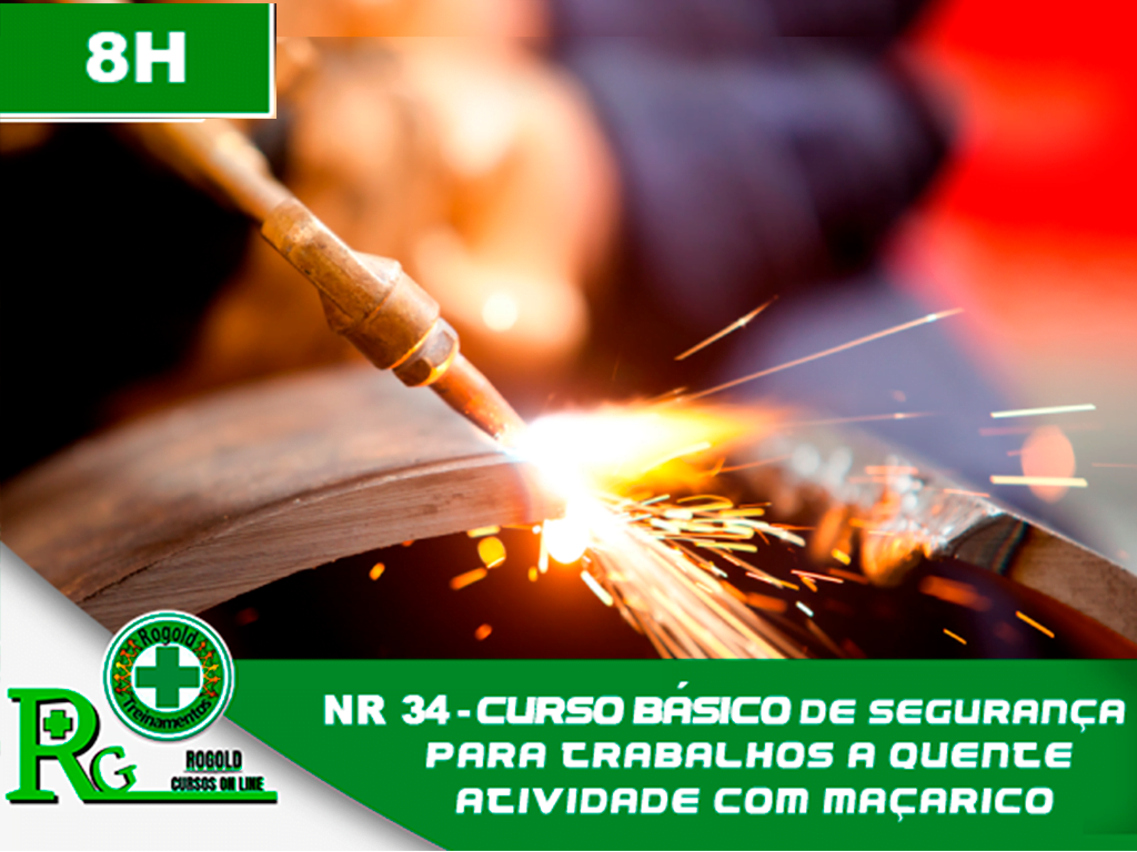 NR-34—Curso-Básico-de-Segurança-para-Trabalhos-a-Quente—Atividade-com-Maçarico–(8-horas)