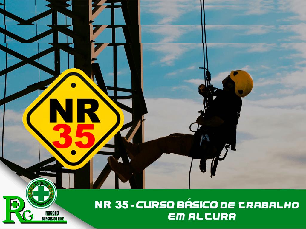 NR-35—Curso-Básico-de-Trabalho-em-Altura