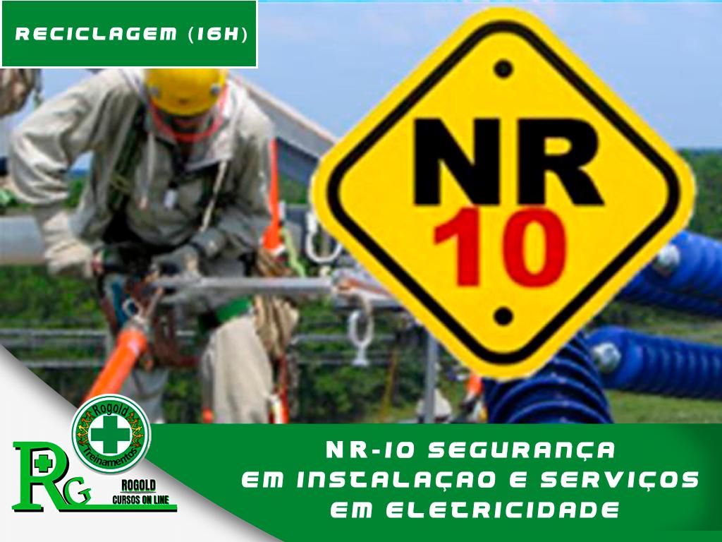 Nr-10-Seguranca-em-instalacao-e-servicos-em-eletricidade-reciclagem-16h