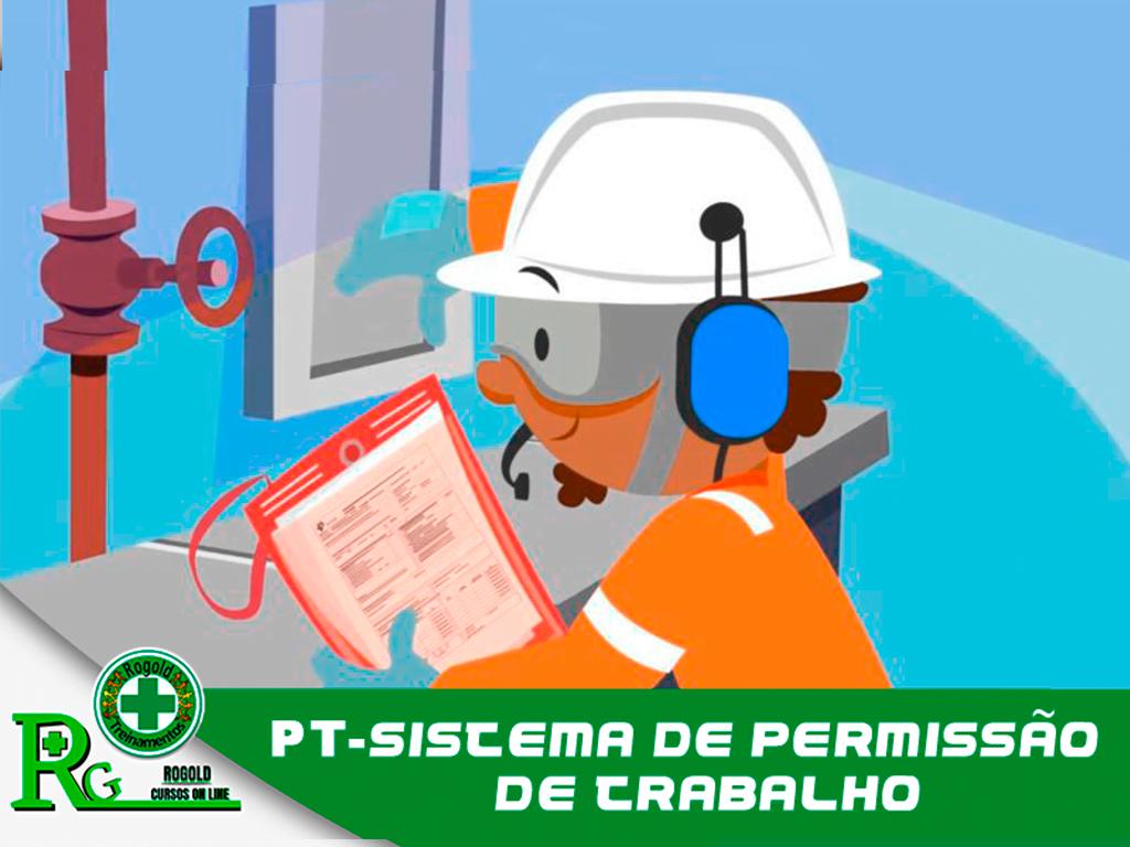 PT—Sistema-de-Permissão-de-Trabalho