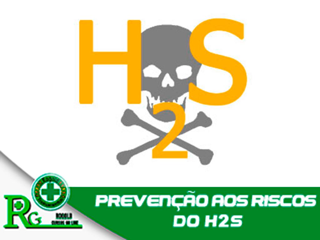 Prevenção-aos-Riscos-do-H2S